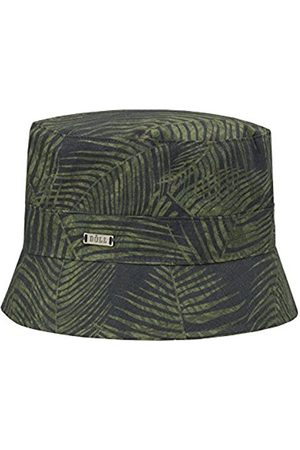 Boys Hats - Döll Hut Hat