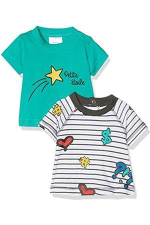 Twins Baby Girls Amy Clothing Set, Multicoloured (Mehrfarbig)