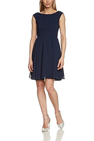 Women Party & Evening Dresses - Swing Women's 11550026900 Cocktail Short Sleeve Dress