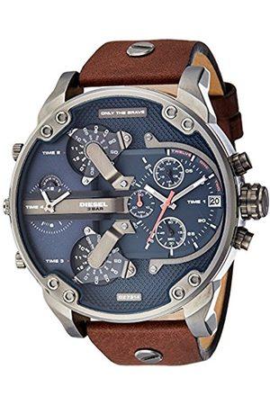 Diesel Men's Watch DZ7314