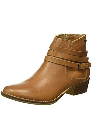 Women Ankle Boots - Roxy Seville, Women's Ankle Boots