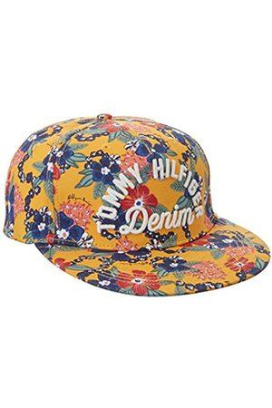 Women Hats - Tommy Hilfiger Women's Thdw 12 Baseball Cap
