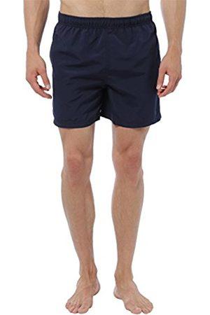 Men Swim Shorts - Swimming Trunks, Bermuda Shorts in Various Colours