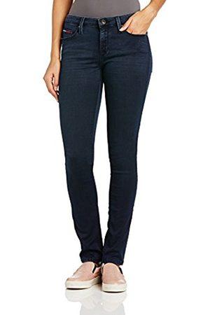 Tommy Hilfiger Women's Nora Skinny Jeans