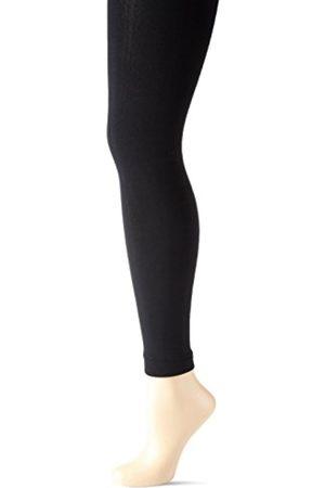Women Tights & Stockings - Women's Leggings Soft & Tights, 100 Den