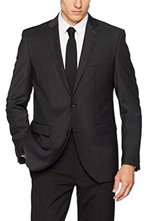 Men Suits - Men's Andy SS Suit