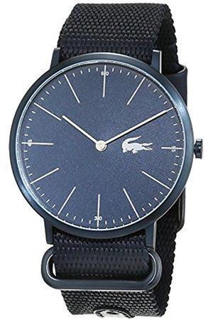 Lacoste Men's Watch 2010874