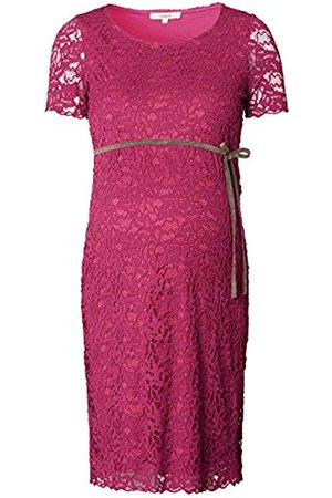 Women Dresses - Noppies Women's Dress Ss Celia 70340 Maternity Clothes