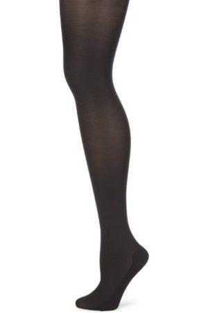 Women Tights & Stockings - Kunert Women's 318000 WARM UP 60 Tights