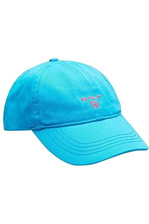 Men Hats - GANT Men's O. Contrast Twill Baseball Cap