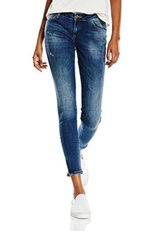 Women Jeans - Cross Giselle Women's Jeans - - 25W/32L