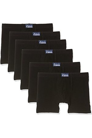 Men Briefs - Men's 573 Boxer Briefs (Pack of 6)