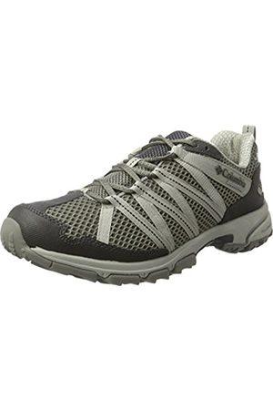 Men Shoes - Columbia Men Mountain Masochist Iii Outdry Trail Running Shoes