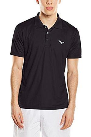 Men Polo Shirts - Trigema Men's Polo Shirt XXX-Large