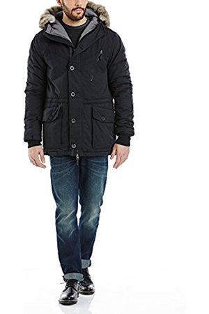 Men Jackets - Bench Men's Breath Jacket