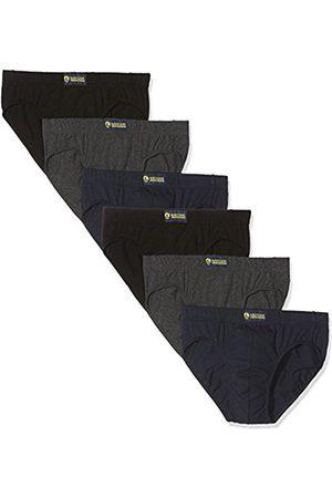 Men Underwear - Men's 574 Sports Underwear