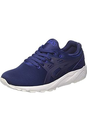 Men Trainers - Asics Men's Gel-Kayano Trainer Evo Sneakers