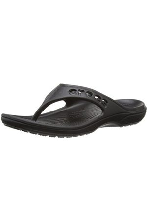 Flip Flops - Crocs Baya, Unisex-Adults' Flip Flops