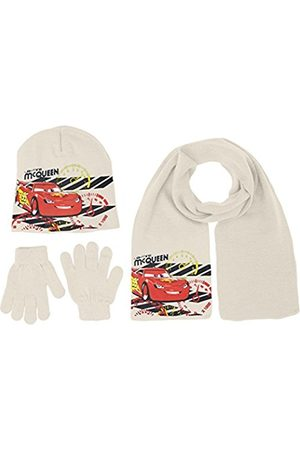 Boys Hats - Disney Boy's Cars Hat