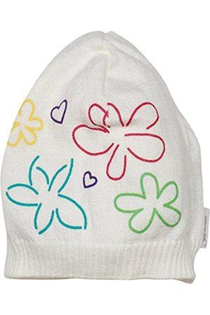 Hats - Sterntaler Baby Girls 'Knitted Hat, Size: 47 cm