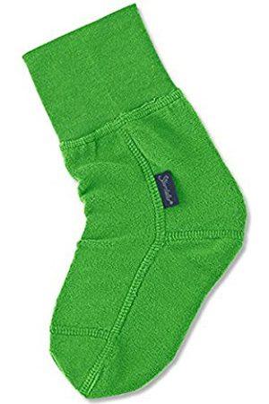 Socks - Sterntaler Baby Boys 8501480 Calf Socks - - 8.5