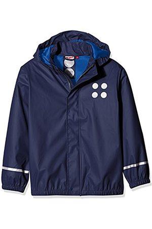 Boys Rainwear - LEGO® wear Legowear Boy's Lego Jonathan 101 Rain Jacket