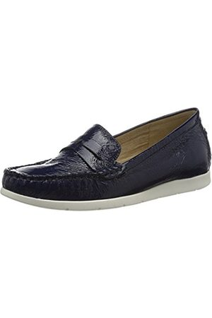 Womens 24256 Mocassins Caprice Buy Cheap Store y8JRqeZ