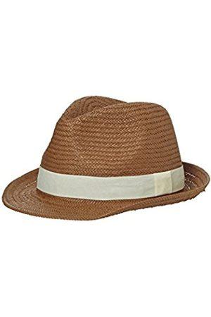 Men Hats - James & Nicholson Urban Cowboy Hat