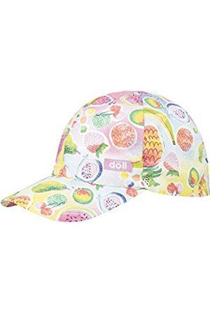 Girls Hats - Döll Girl's Baseballmütze Hat