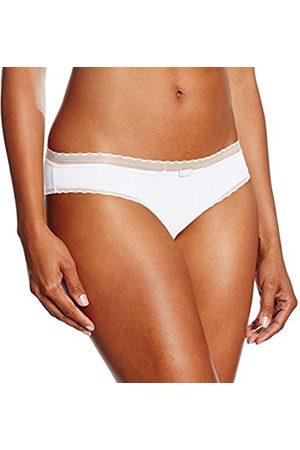 Women Slips & Underskirts - Women's Slip Microfibra Leggera My Daily Comfort Underpants
