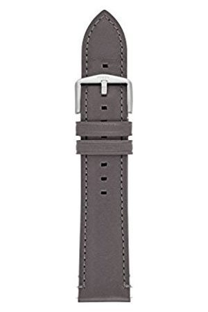 Fossil Men's Watch Strap S221281