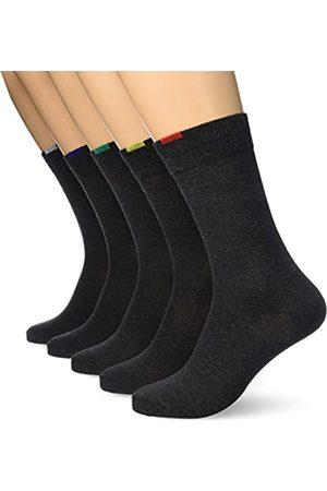 Dim Men's 04CU Socks