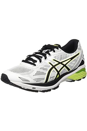 Men Shoes - Asics Men's Gt-1000 5 Running Shoes
