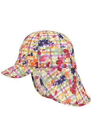 Girls Hats - Girl's Baseballmtze mit Nackenschutz Hat