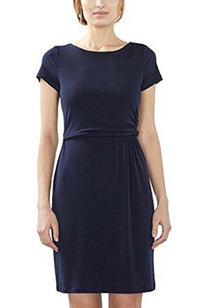 Women Dresses - Esprit Collection Women's 027eo1e032 Dress