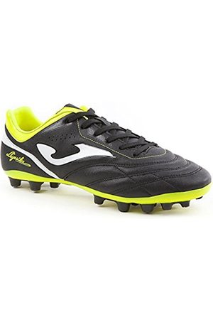 Shoes - Joma Unisex Adults Aguila Football Boots