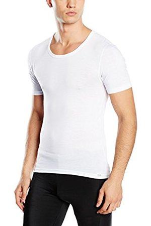 Men T-shirts - Trigema Men's Sports Shirt - - Medium