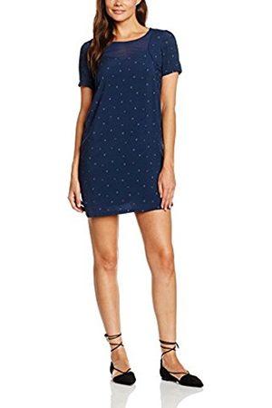 Women Dresses - 2Two Women's Lowys Dress