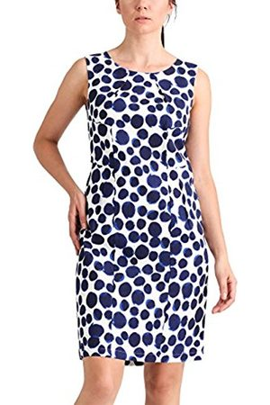 Women Dresses - Women's Fashion: Lagoon Flower & Lace Dress
