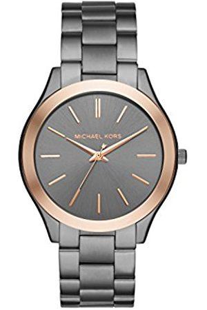 Michael Kors Men's Watch MK8576