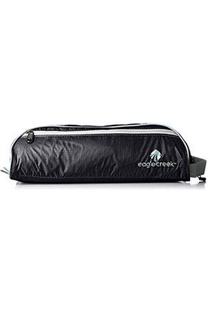 Eagle Creek Kulturbeutel Kosmetiktasche Pack-It Specter Quick Trip platzsparender Transport von Hygieneartikel Toiletry Bag, 43 cm
