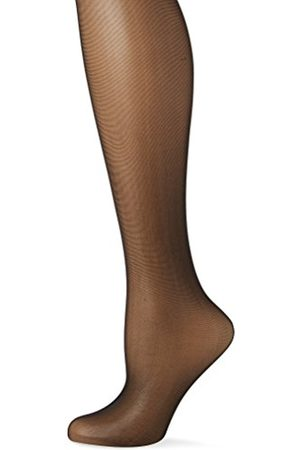 Women Tights & Stockings - Cache Coeur Women's Couture 30 DEN Maternity Tights