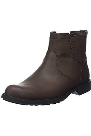 Men Boots - Timberland Fitchburg Waterproof Chelsea, Men's Chelsea Boots
