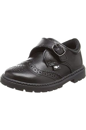 Boys Brogues & Loafers - Boys' Henry Brogues