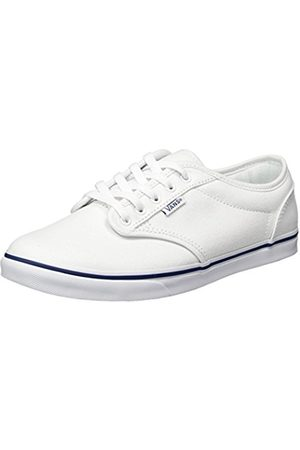 338efbb6d8ee Women Trainers - Vans Women Atwood Low Trainers