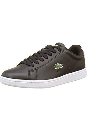 Men Shoes - Lacoste Sport Men's Carnaby Evo BL 1 Spm Low
