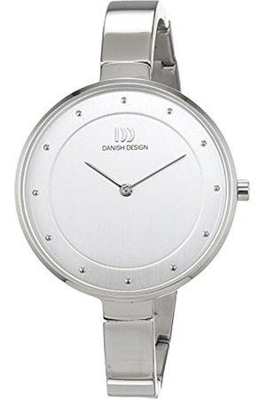 Women Watches - Danish Design Womens Watch 3326610