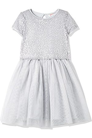 Girls Dresses - Girl's Sequin Dress