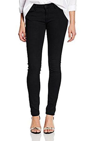 Women Skinny - Cross Women's Adriana Skinny Jeans (Close-Fitting Leg)