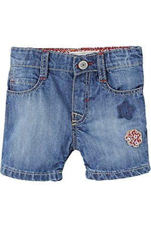 Swimwear - Levi's Baby Girls' Rosa Swim Shorts